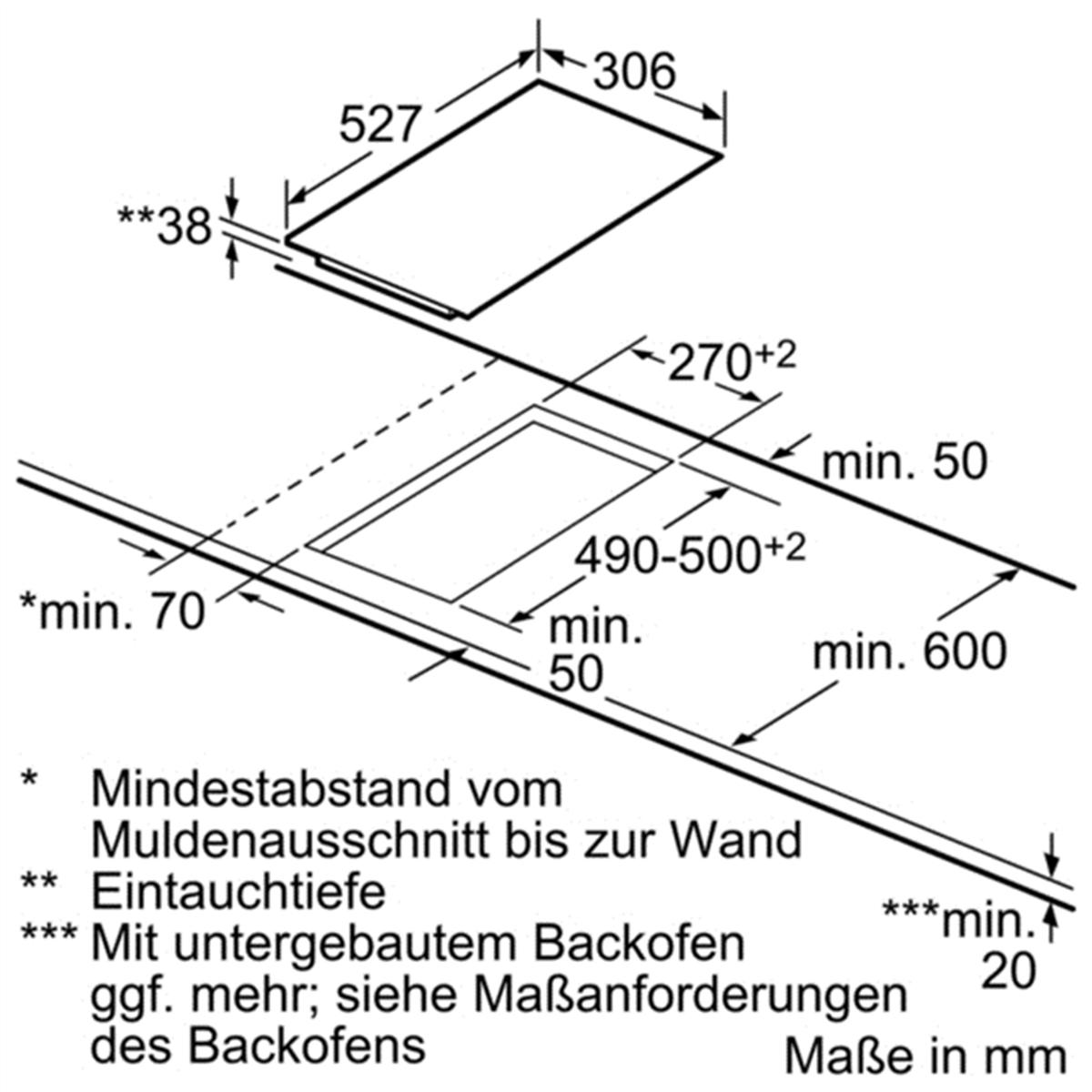 bep-dien-bosch-pkf375fb1e-01