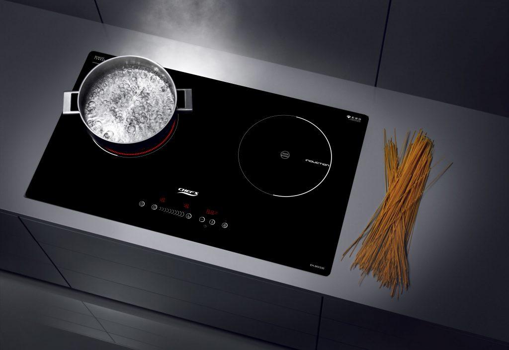 bep-dien-tu-chefs-eh-mix330
