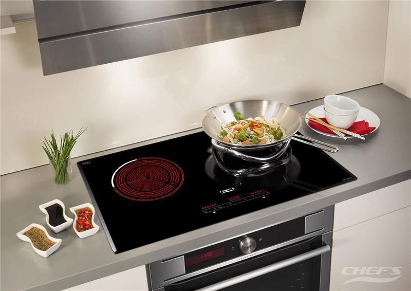 bep-dien-tu-chefs-eh-mix333