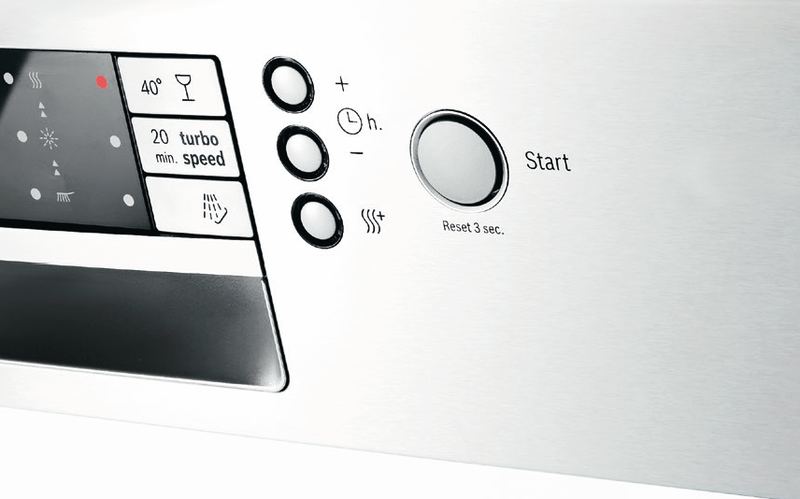 Máy rửa chén âm toàn phần BOSCH HMH.SMV46MX03E - Showroom Bếp XANH - Giao  Nhanh Cực Rẻ