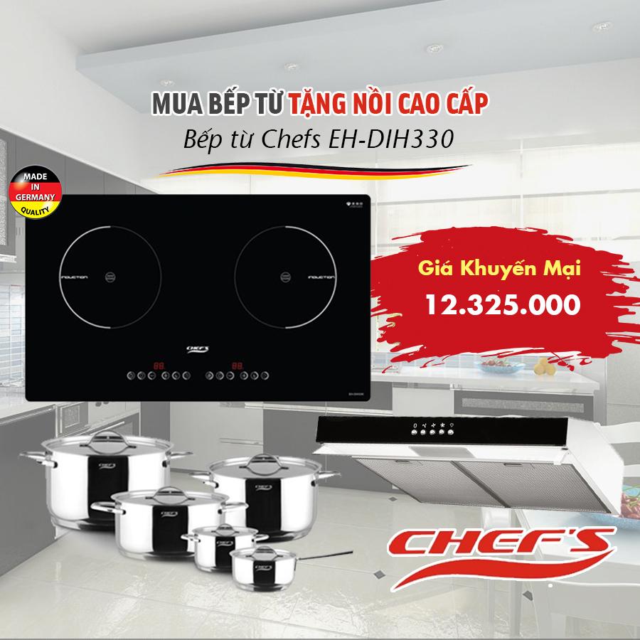 bep-tu-chefs-eh-dih330-02