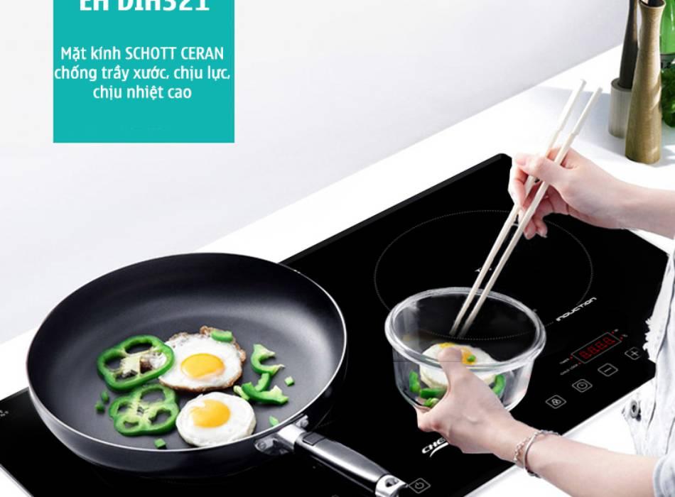 bep-tu-chefs-eh-dih321-01