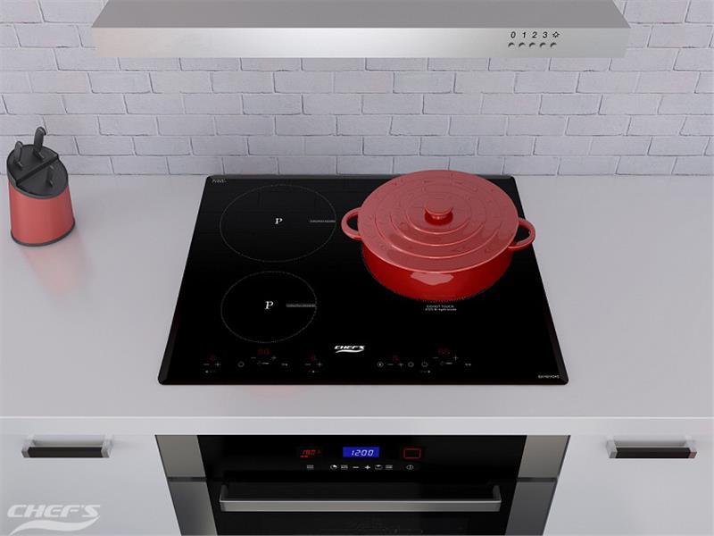 bep-dien-tu-chefs-eh-mix545