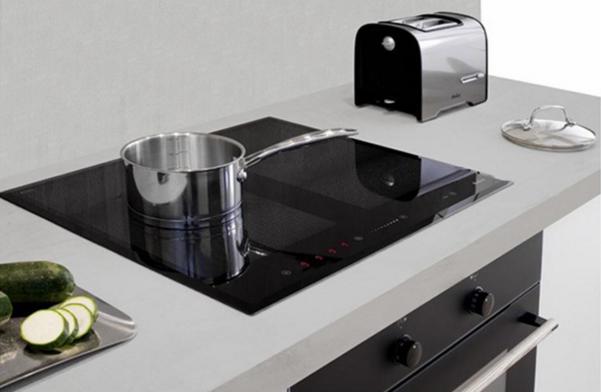 Hình ảnh Bếp điện từ Eurosun EU-T885G