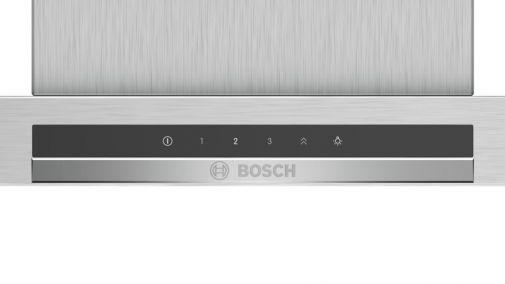 Máy hút mùi Bosch VSG.DWB97IM50