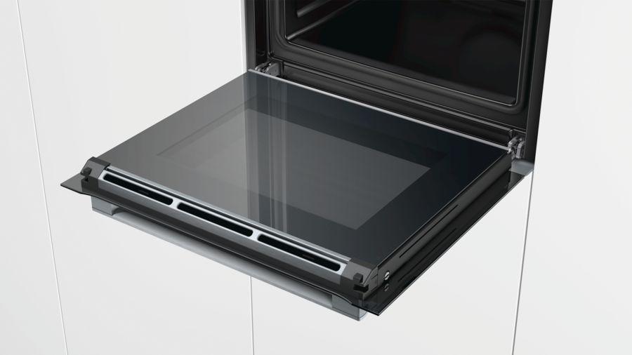 Lò nướng Bosch HMH.HBG5575S0A