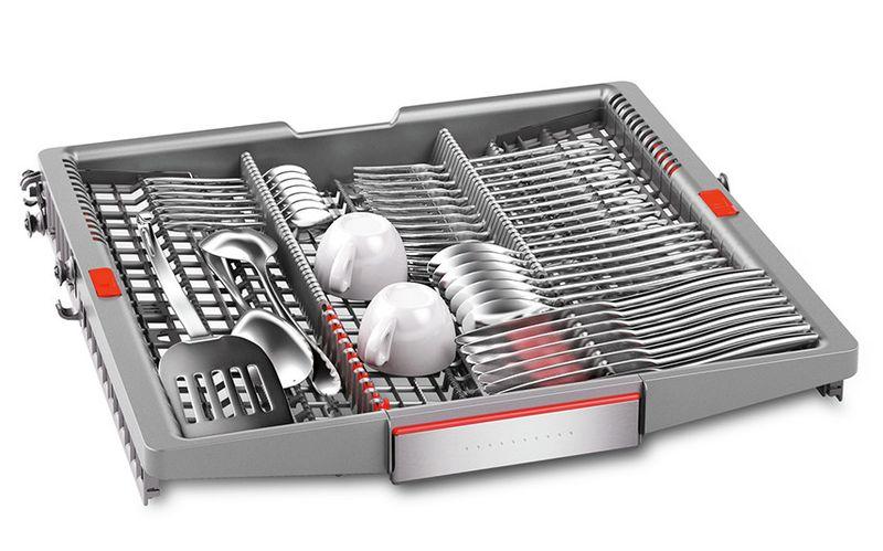 Giỏ VarioDrawerPro Máy rửa bát Bosch SMS68TI01E