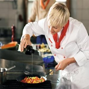 Bếp từ EH-IH534 mới của Chefs có gì ấn tượng?