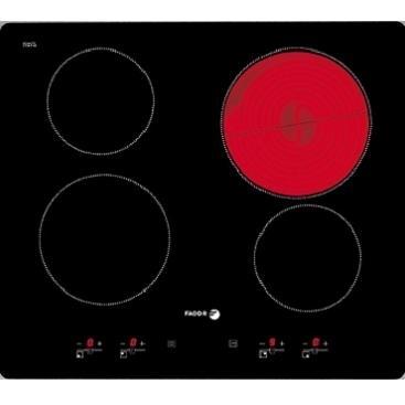 Ưu điểm và nhược điểm của bếp điện từ