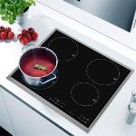 5 bước quan trọng cần biết trước khi mua bếp từ