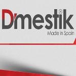 """Khuyến mại Tết Dmestik """"Nhận nhà sáng – Rinh bếp sang"""""""