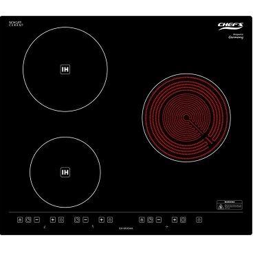 Bếp điện từ Chefs EH-MIX54A