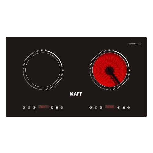 Bếp điện từ Kaff KF-101IC