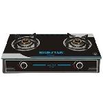 Bếp ga dương kính Bluestar NG-5780W