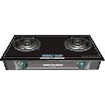 Bếp ga dương kính Bluestar NG-4900