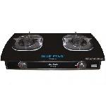 Bếp ga dương kính Bluestar NG-5680
