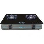 Bếp ga dương kính Bluestar NG-6670