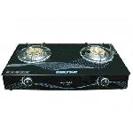 Bếp ga dương kính Bluestar NG-6700