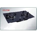 Bếp gas âm Canzy CZ-27MI