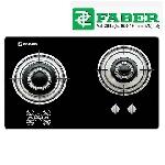 Bếp gas âm Faber FB- 206GST