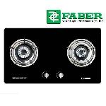 Bếp gas âm Faber FB-A05G2