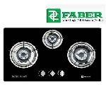 Bếp gas âm Faber FB-A05G3
