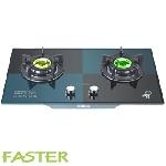 Bếp gas âm Faster FS-217B