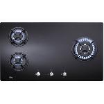 Bếp gas âm Teka CZ LUX 90 3G AI AL TR CI