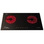 Bếp hồng ngoại APEX APB9002A