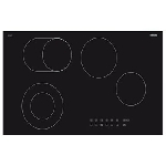 Bếp hồng ngoại Baumatic BHC900