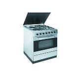 Bếp liên hoàn Napoli NA 0888