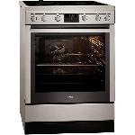 Bếp tủ liền lò AEG 47056IU-MN