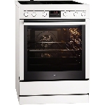Bếp tủ liền lò AEG 47056IU-WN