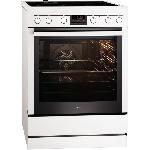 Bếp tủ liền lò AEG 47056VS-W8