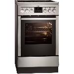 Bếp tủ liền lò AEG 47095VD-MN