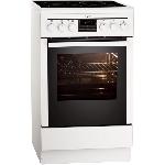 Bếp tủ liền lò AEG 47095VD-WN