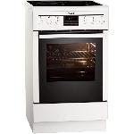 Bếp tủ liền lò AEG 47795IQ-MN