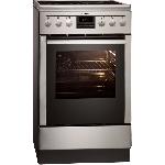 Bếp tủ liền lò AEG 47995VD-MN