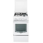 Bếp tủ liền lò Ariston C31 N1W (EX)
