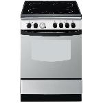 Bếp tủ liền lò Ariston CE6 VM3 (X) EX