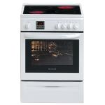 Bếp tủ liền lò Brandt KVP761W