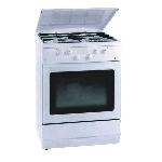 Bếp tủ liền lò Canzy CZ 6401-A1