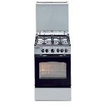 Bếp tủ liền lò FAGOR 3CF-540SI