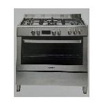 Bếp tủ liền lò Rosieres RGM 9095 IN