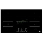 Bếp từ toàn vùng nấu Faster Freezone Inductino Cooktop FS-960TS