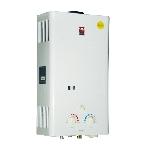 Bình nóng lạnh gas Sakura SH-0504
