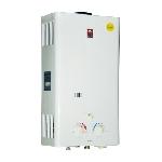 Bình nóng lạnh gas Sakura SH-0506
