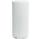 Bình nước nóng Fagor CB-30N1