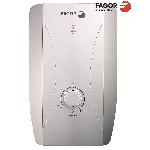 Bình nước nóng Fagor FI-4