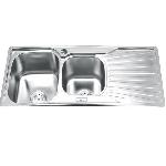 Chậu rửa Gorlde GD-5506